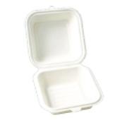 Lebensmittelverpackungen - Catering