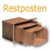 TOP ANGEBOTE Verpackungsmaterial