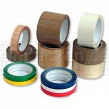 Klebeband - Packband