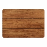Dekoplatte -M-<br/>Timber/Natur<br/>250 x 170 x 4 mm