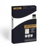 Laminierfolie DIN A3<br/>303 x 426 mm<br/>2 x 80 Mic matt<br/>VE=100 Stück