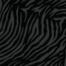 Djerba schwarz<br/>30 cm x 250 m