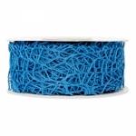 Gitter Blau<br/>40 mm x 10 m
