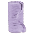 Geschenkband Raphia<br/>Fb. Lavendel<br/>200 m