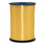 Ringelband<br/>10 mm x 250 m<br/><b>Gold</b>
