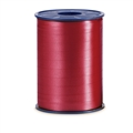 Ringelband<br/>10 mm x 250 m<br/><b>Bordeaux</b>