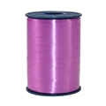 Ringelband<br/>10 mm x 250 m<br/><b>Beere</b>