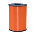 Ringelband<br/>10 mm x 250 m<br/><b>Orange</b>