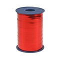 Ringelband<br/>10 mm x 250 m<br/><b>Rot Metallic</b>