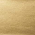 Fb. Gold<br/>200 m x 50 cm<br/>60 g/m²