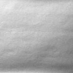 Fb. Silber<br/>200 m x 50 cm<br/>60 g/m²
