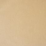 Seidenpapier Natron, gerippt Natur<br/>37,5 x 50 cm