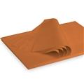 Seidenpapier Cotto<br/>37,5 x 50 cm