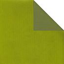 Kiwigrün-moosgrün<br/>70 cm x 250 m