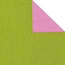 Kiwi-rosa<br/>30 cm x 250 m