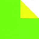 Grün-gelb<br/>30 cm x 250 m