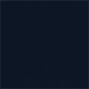Blau<br/>30 cm x 250 m
