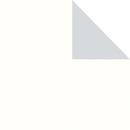 Perl-weiß-silber<br/>50 cm x 250 m