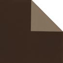 Braun-graubraun<br/>30 cm x 250 m