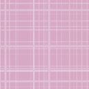 Linea rosé<br/>30 cm x 200 m