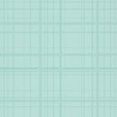 Linea mint<br/>50 cm x 200 m