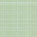 Linea lindgrün<br/>30 cm x 200 m