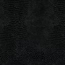 Lagato schwarz<br/>30 cm x 200 m