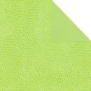 Lagato hellgrün<br/>30 cm x 200 m