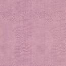 Lagato rosé<br/>50 cm x 200 m