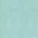 Lagato mint<br/>30 cm x 200 m
