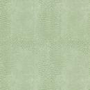 Lagato lindgrün<br/>30 cm x 200 m