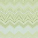 Canto lindgrün<br/>30 cm x 200 m