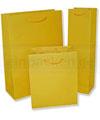 Roma Fresh Kraftpapier gelb