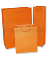 Roma Fresh Kraftpapier orange