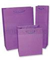 Roma Fresh Kraftpapier lila