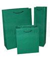 Roma Fresh  Kraftpapier dunkelgrün