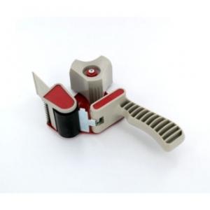 Handabroller für 50 mm Packband
