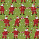 Weihnachtspapiere JOY