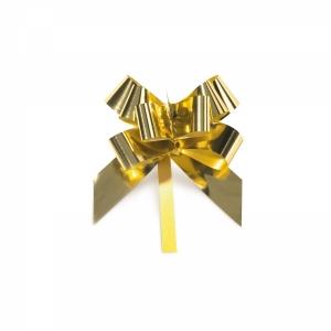 Ziehschleifen Grangala metallic