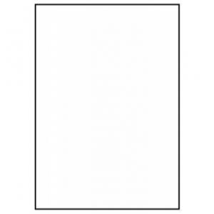 Kopierpapier - Weiß