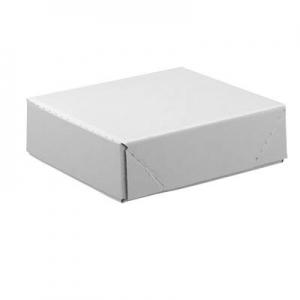 Kartons mit abnehmbarem Deckel