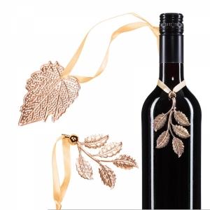 Feine Weinblätter