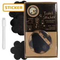 Tafelsticker