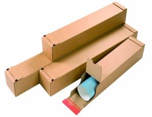 Planversandbox mit SK-Verschluss