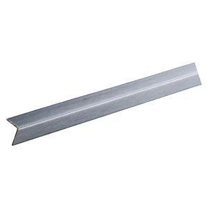 Profile aus Aluminiumpolyethylen