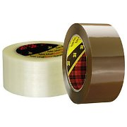 PP Packband Scotch 3M
