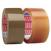 PP-Packband tesa 4089