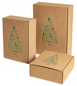 Sofia Fantasy - Weihnachtskarton