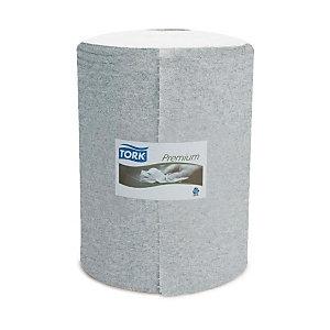 Allround-Reinigungstuch TORK® Premium