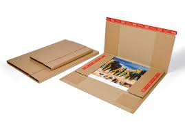 XXL Kalenderverpackung
